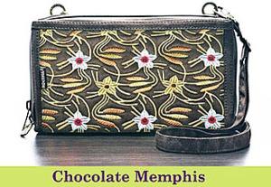 191 dompet wanita model besar